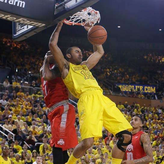 Ohio-St-Michigan-Basketball-13