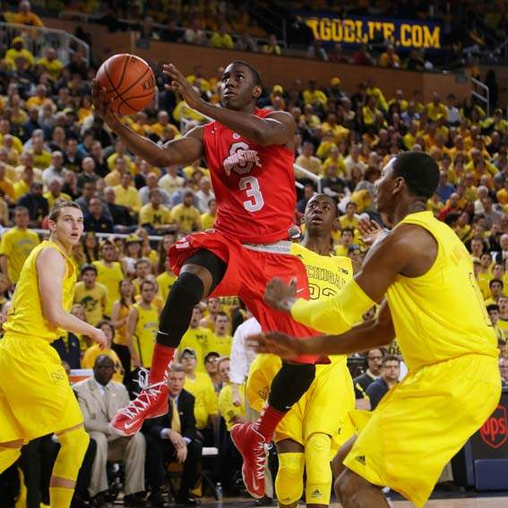 Ohio-St-Michigan-Basketball-3