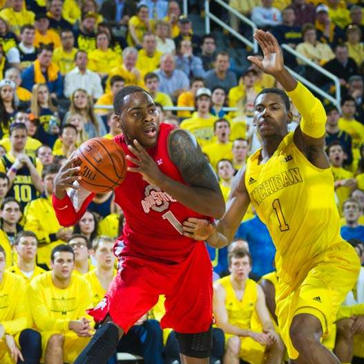 Ohio-St-Michigan-Basketball-7