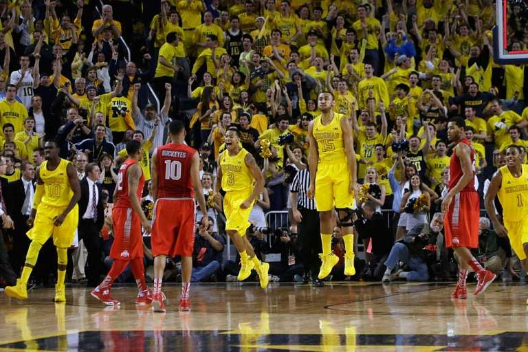 Ohio-St-Michigan-Basketball-12