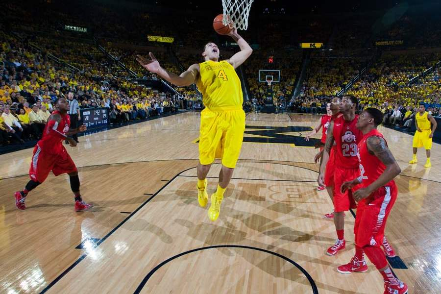 Ohio-St-Michigan-Basketball-8