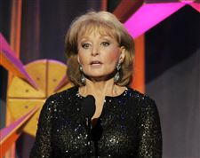 People-Barbara-Walters