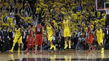 Ohio-St-Michigan-Basketball-jubilation