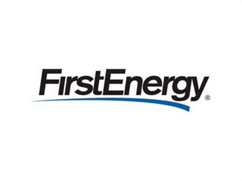firstEnergy-nuclear