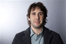 Music-Q-and-A-Josh-Groban-All-That-Echoes