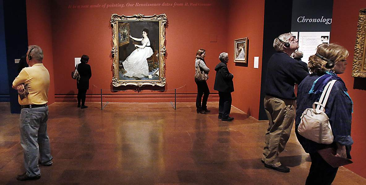 Manet-last-day-at-TMA