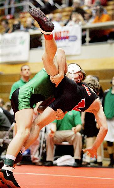 Delta-state-duals-Alex-Dailey