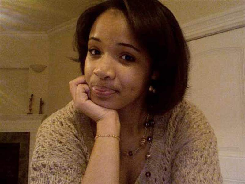 Chicago-Violence-Michelle-Obama-Hadiya-Pendleton