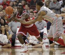 Indiana-Ohio-St-Basketball-2-11