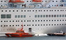 Spain-Cruise-Ship-Fatalities