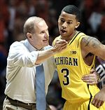 beilein-michigan