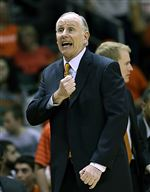 Jim-Larranaga-The-U