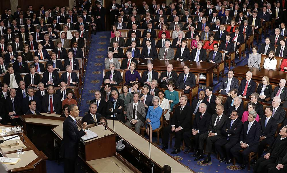 Obama-joint-session-of-Congress