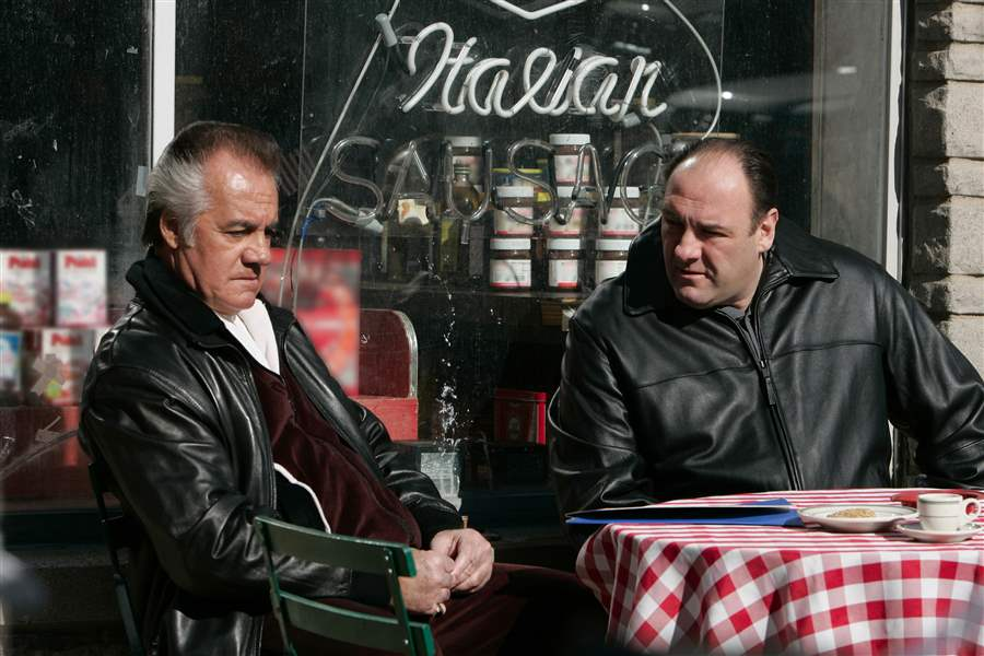The-Sopranos-Made-In-America