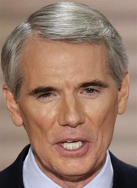 Ohio-Senator-Rob-Portman-addresses-the-Republican-National-Convention