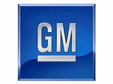 GM-earnings-2012