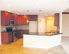 Villa-Kitchen-021513