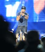 Luke-Bryan-Huntington-Center