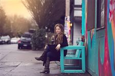 Crystal-Bowersox-will-perform-at-SeaGate