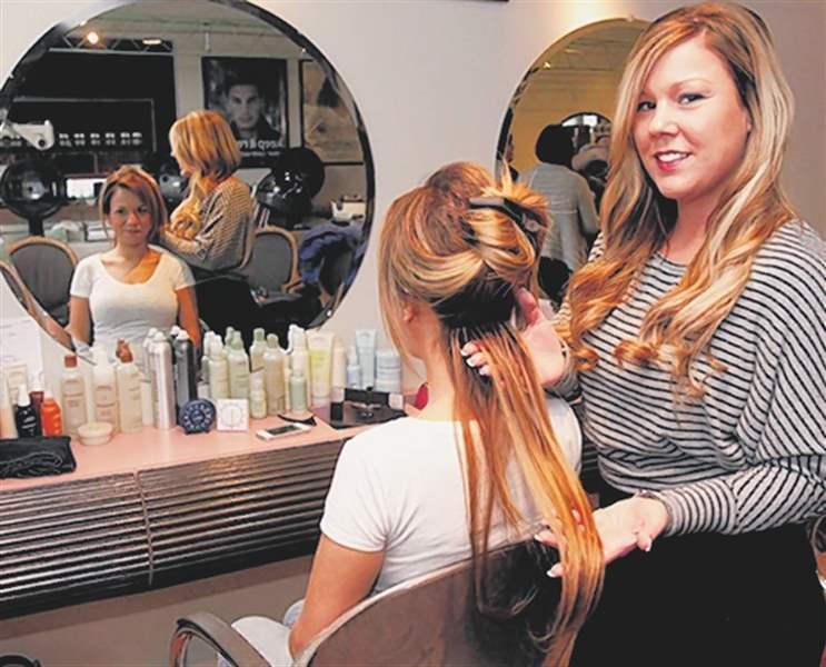 Hair extensions salon toledo ohio modern hairstyles in the us hair extensions salon toledo ohio pmusecretfo Choice Image