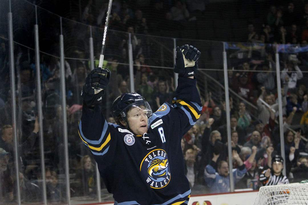 The-Walleye-s-Randy-Rowe