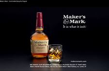 Makers-Mark-2-18