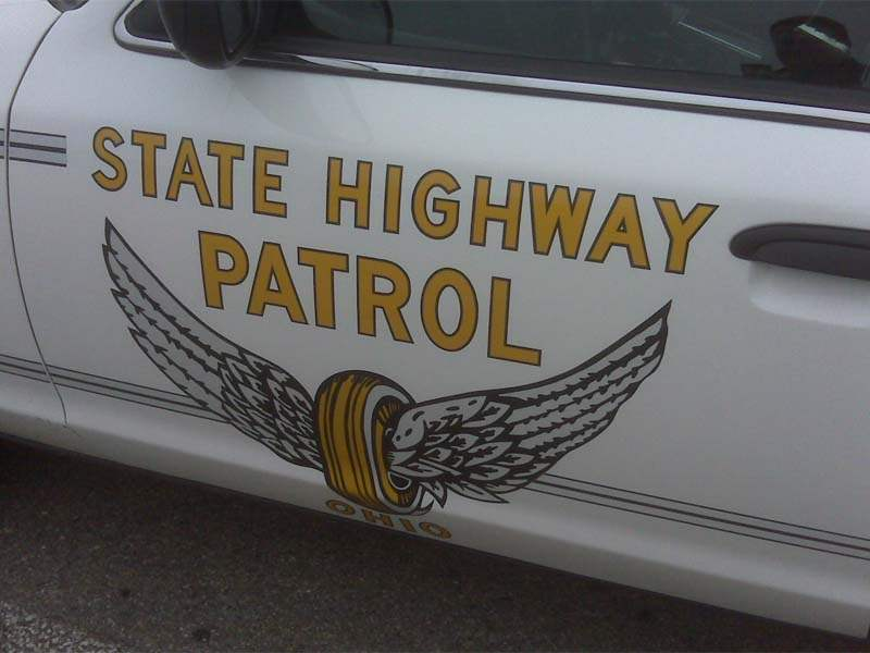 Ohio-highway-patrol-2-17
