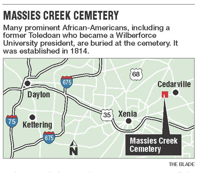massis-creek-cemetery-jpg