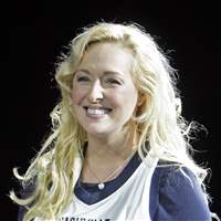Obit-Mindy-McCready-1
