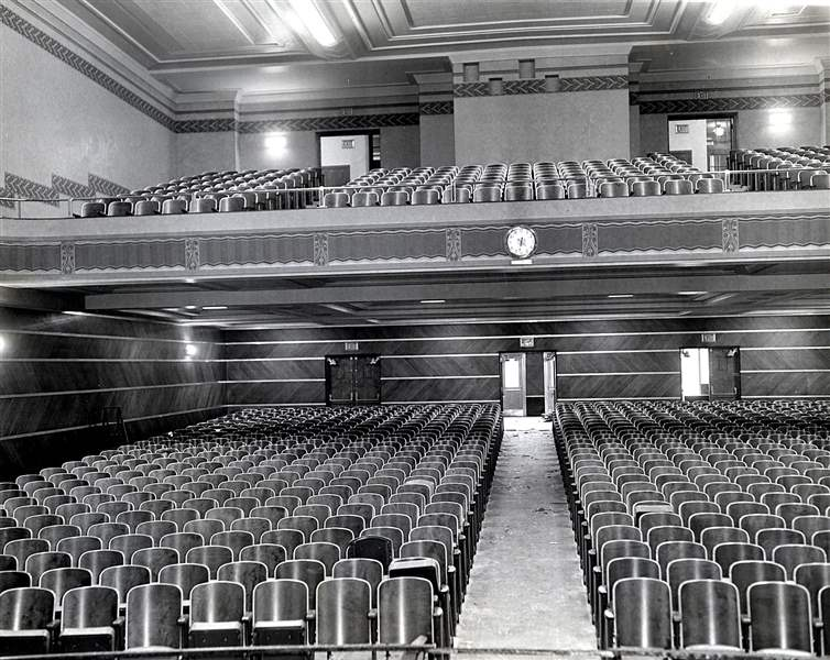 cherry-auditorium