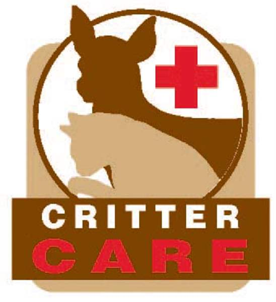 Critter-care-2