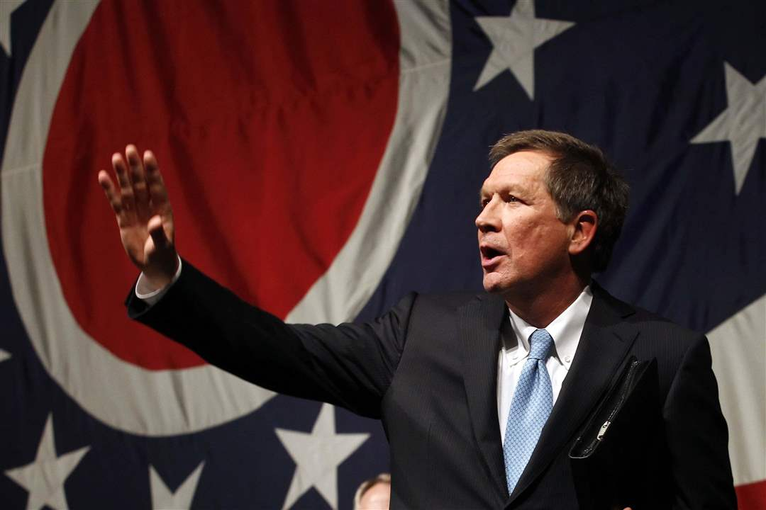 State-of-the-State-Kasich-waves-bye
