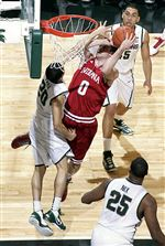 IU-Hoosiers-Michigan-State