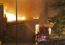 Kansas-City-Plaza-Fire-3