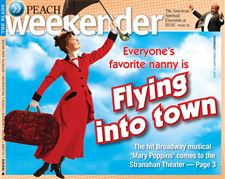 mary-poppins-weekender