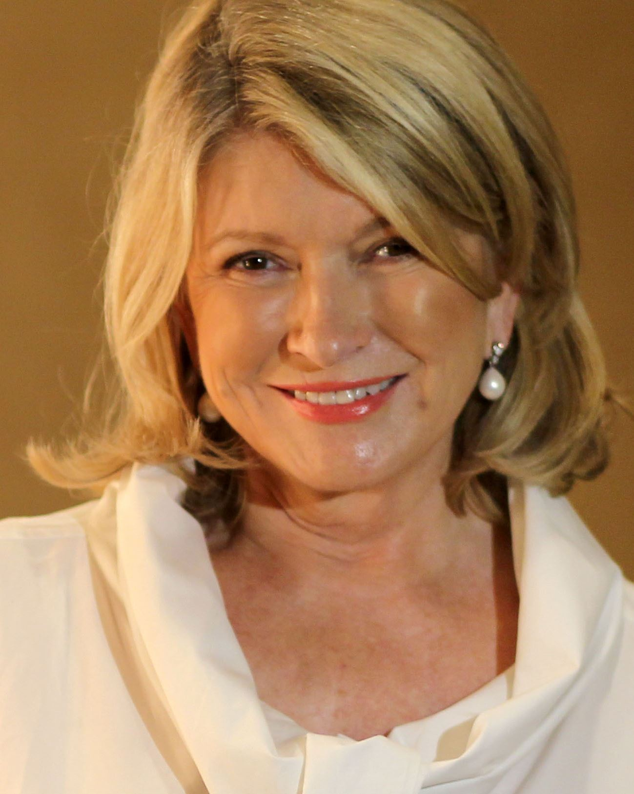 Macy J C Penney To Spar In Court Over Martha Stewart