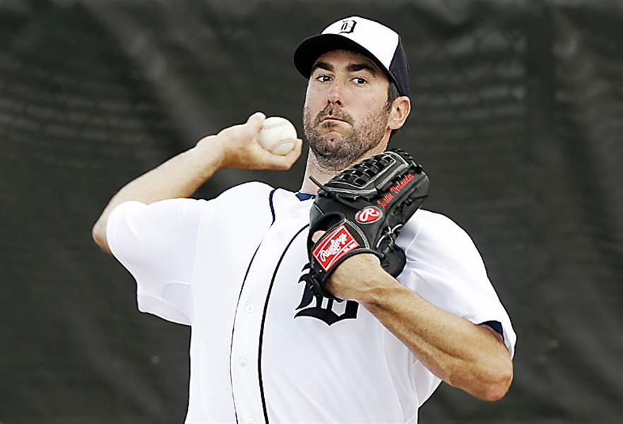 Birthday-boy-Verlander