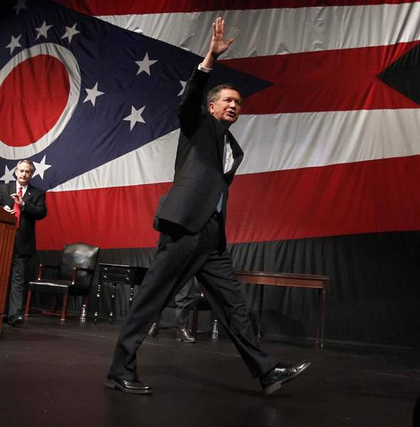 Kasich-State-of-the-State