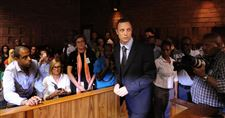 South-Africa-Pistorius-Shooting-33