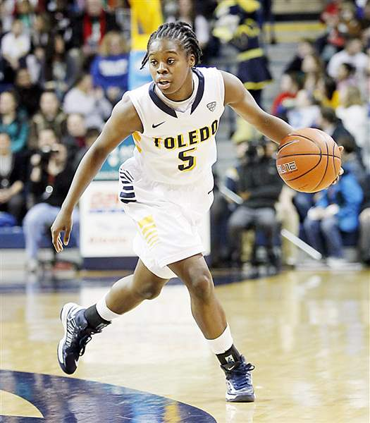 UT-women-s-ball-Janelle-Reed-Lewis