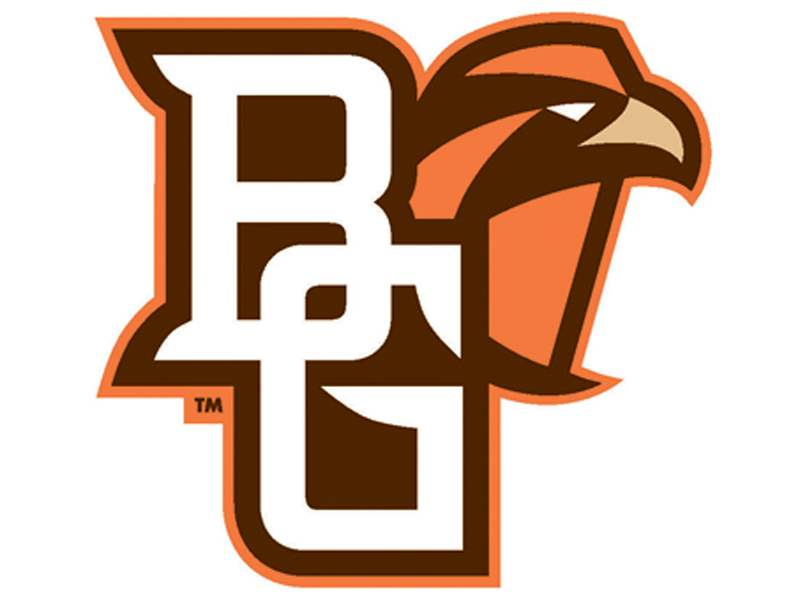 BGSU-logo-hockey