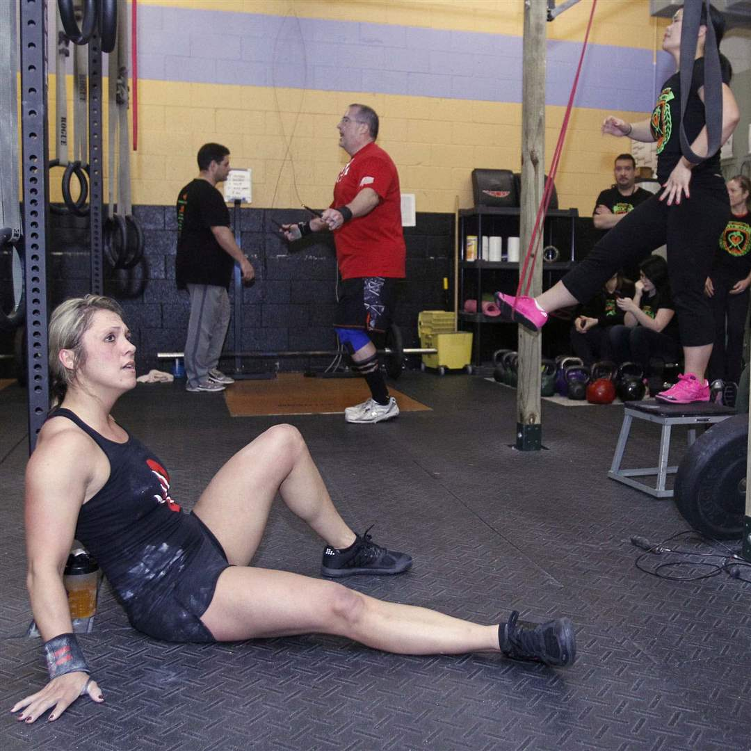 Crossfit-tribute-Shelly-Viets