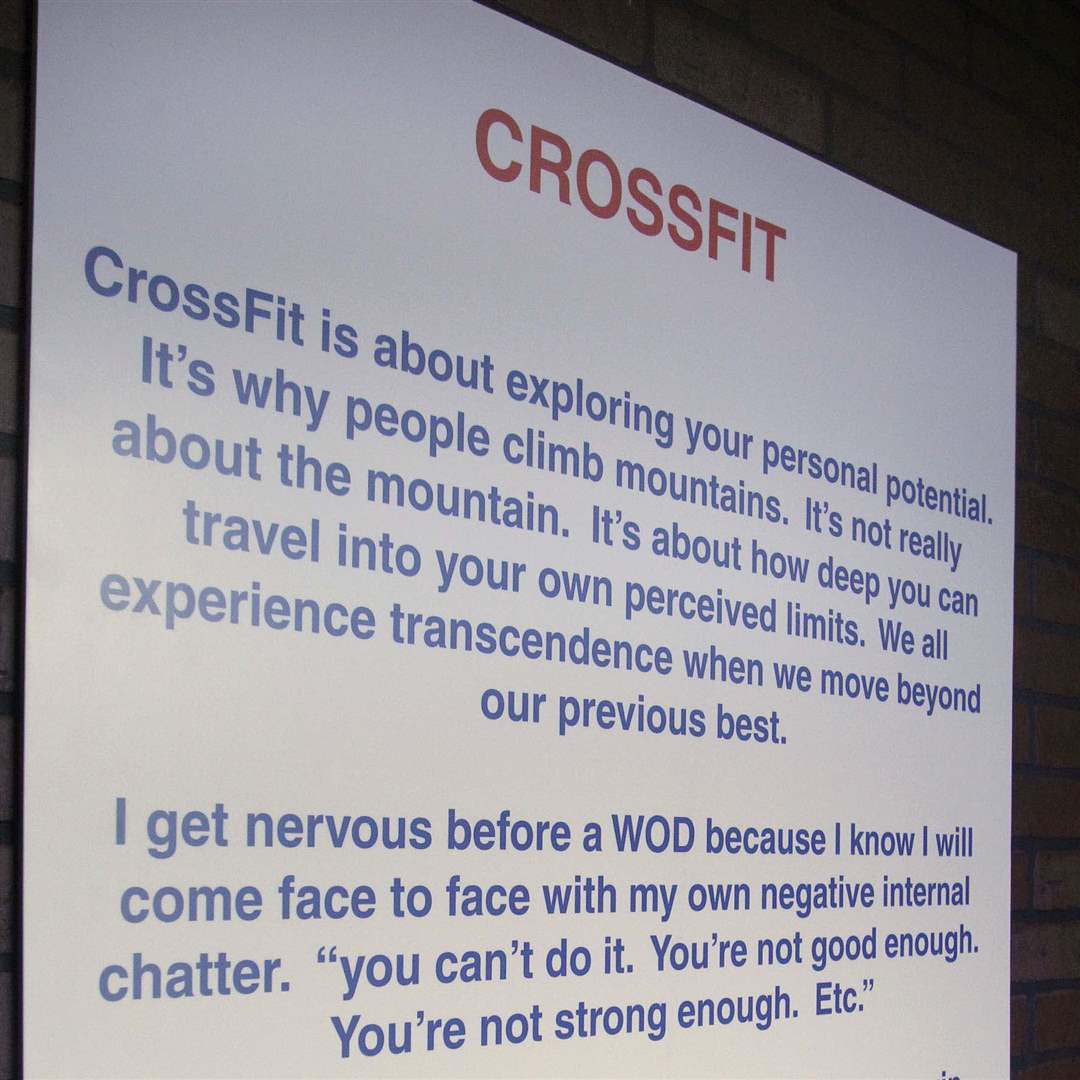 Crossfit-tribute-Lengel-s-quote