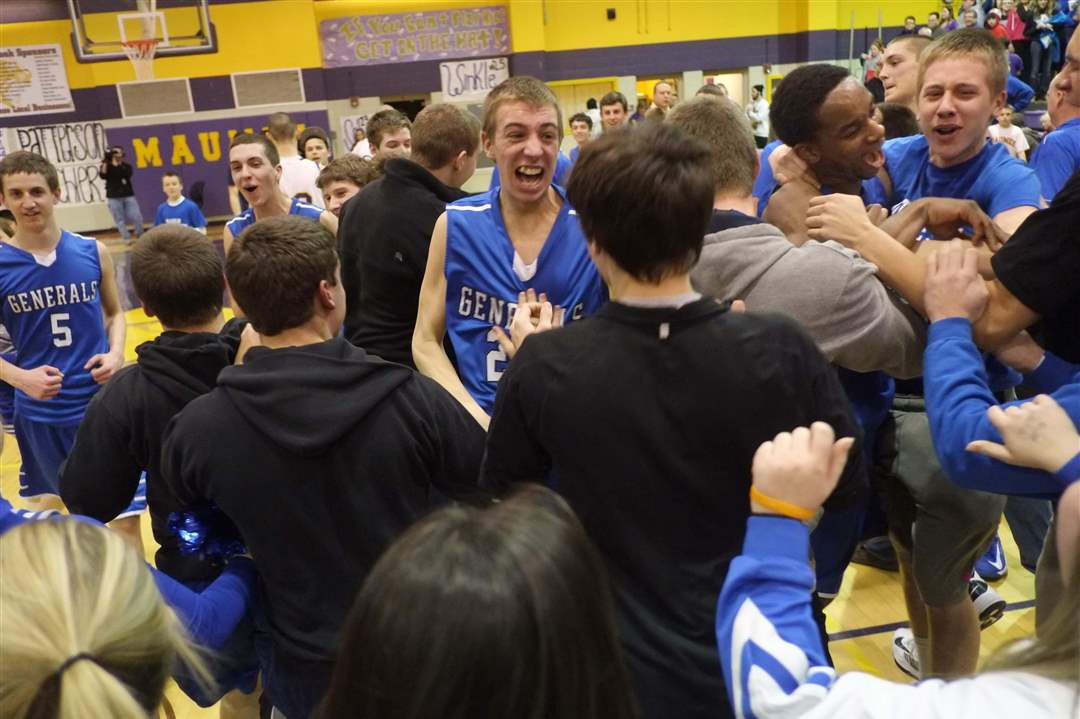 Maumee-AW-NLL-jubilation