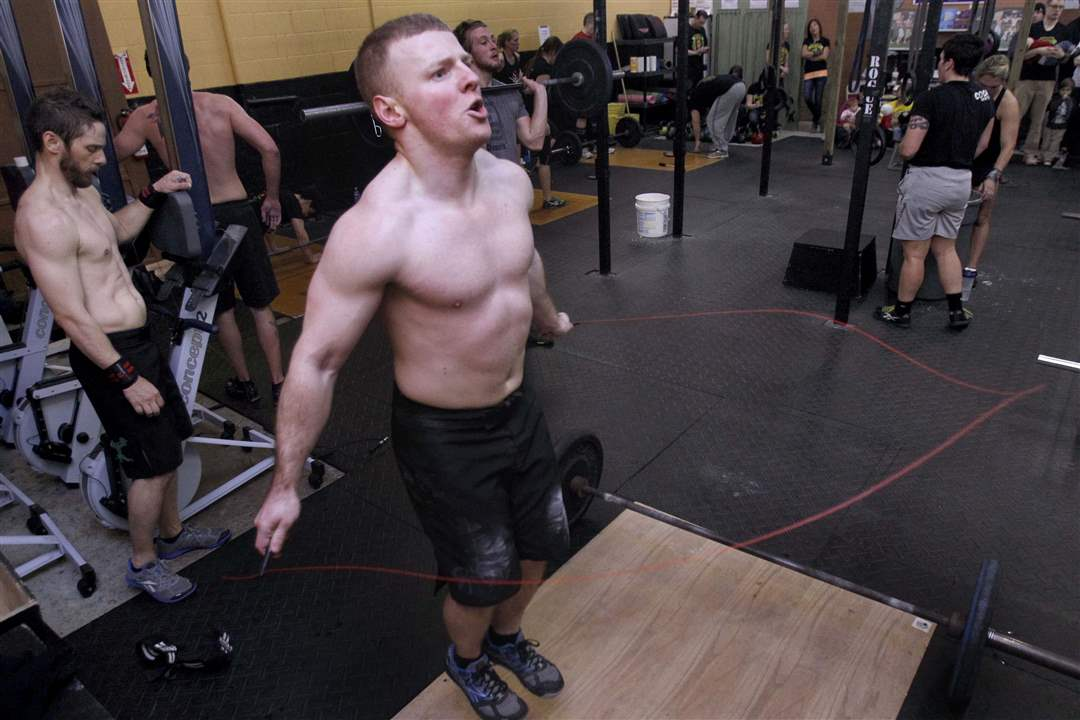 Crossfit-tribute-Dan-Forpahl