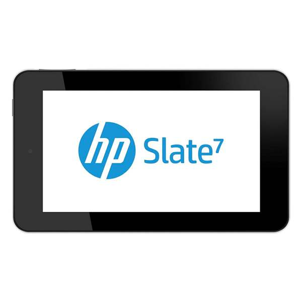 Wireless-Show-HP-Android-Tablet-2-25
