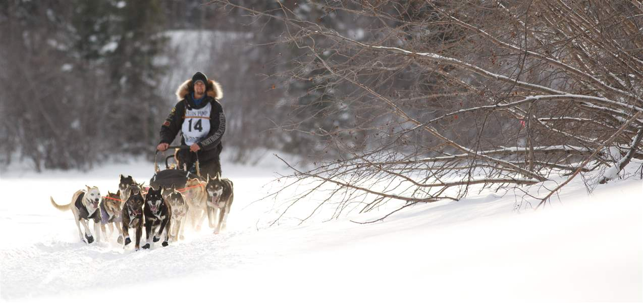 SPT-Matthew-Failor-sled-dog-race