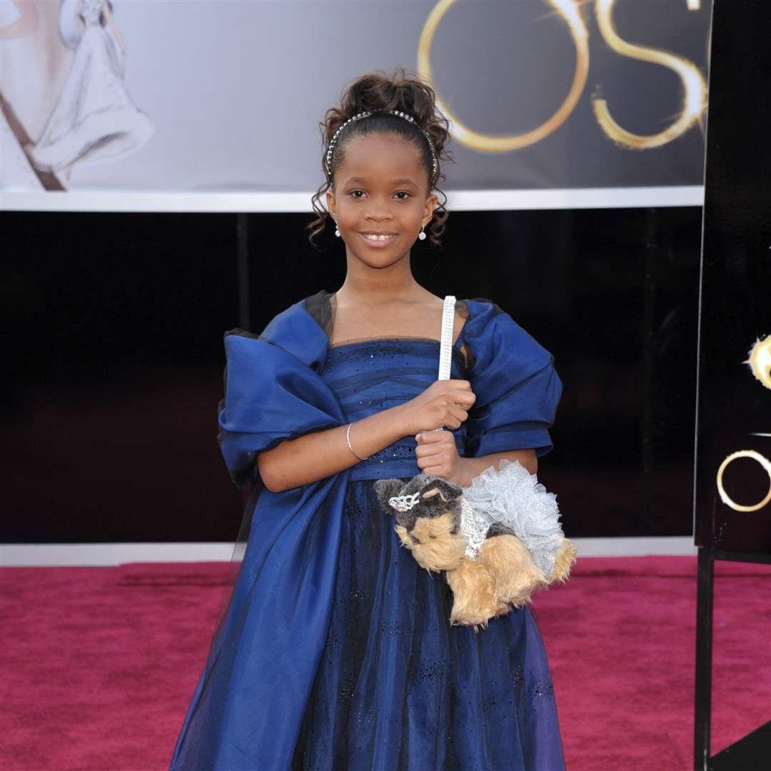 85th-Academy-Awards-Arrivals-Wallis