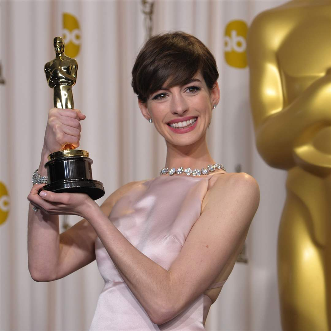 APTOPIX-85th-Academy-Awards-Press-Room-7