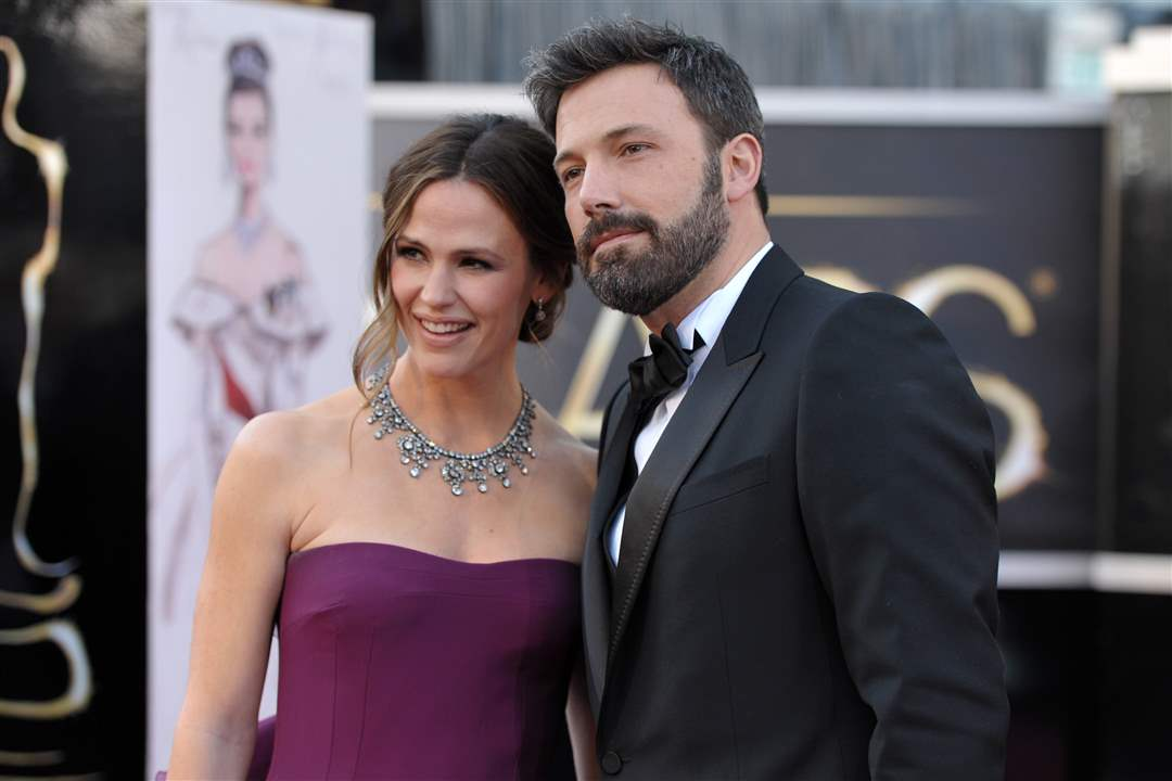 85th-Academy-Awards-Arrivals-1